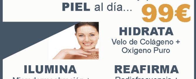 okkCuadrado_redes_otoño_2016_victor_tous_2_11_v3