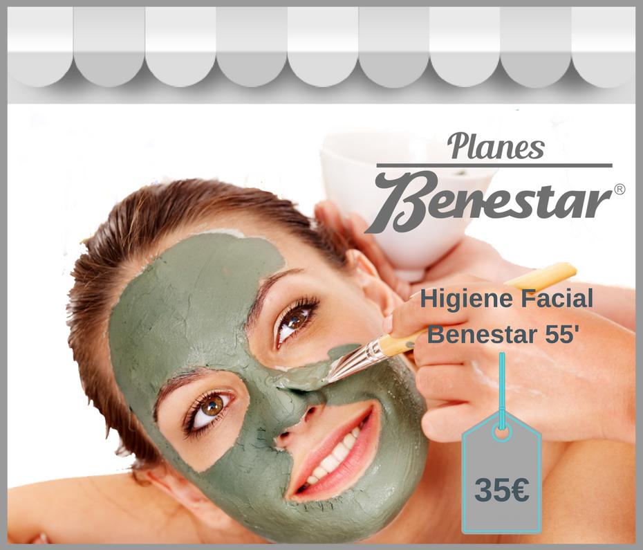 planes-benestar-higiene-facial-