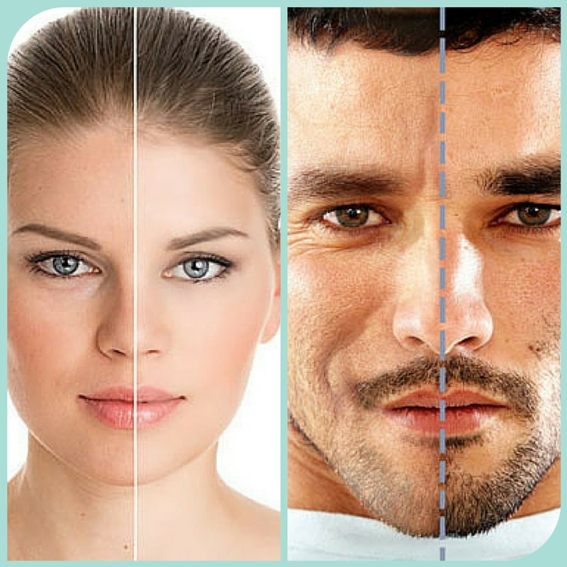 Slim Spa Playa del Carmen - Tratamientos Faciales y