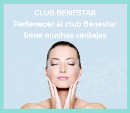 Club Benestar