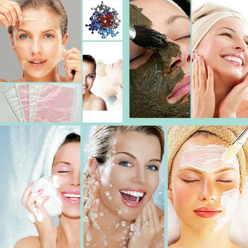 higienenes faciales