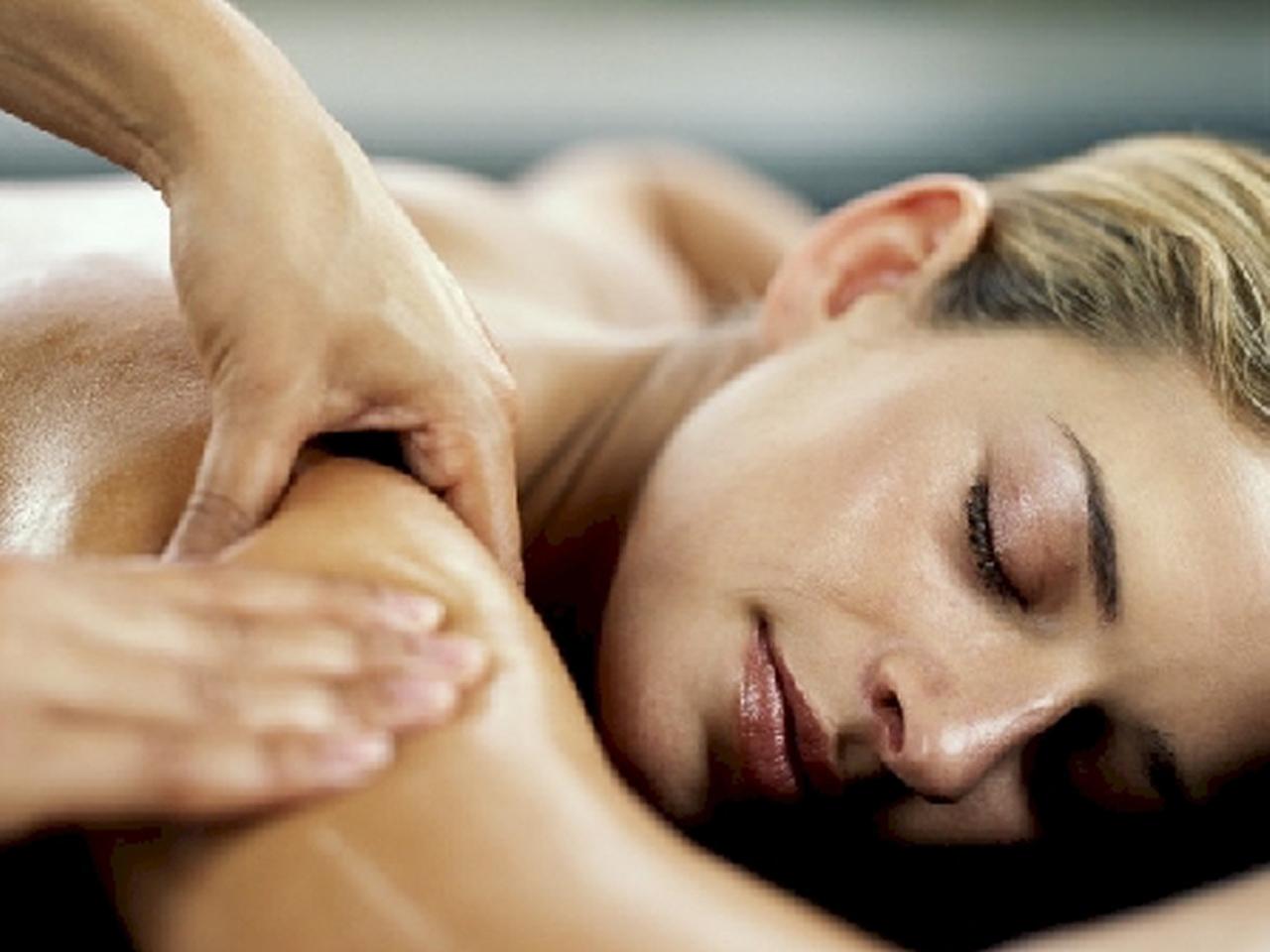 gratis por massage åkersberga