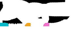 Benestar Logo