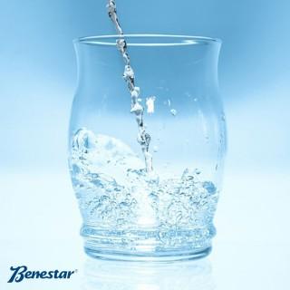 Tratamientos hidratación Benestar centro estética barcelona