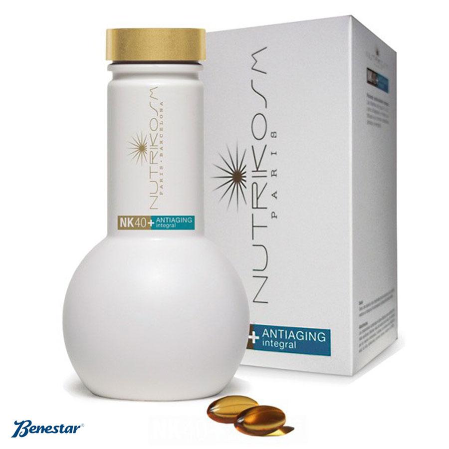 nk-40-nutrikosm-nutricosmeticos