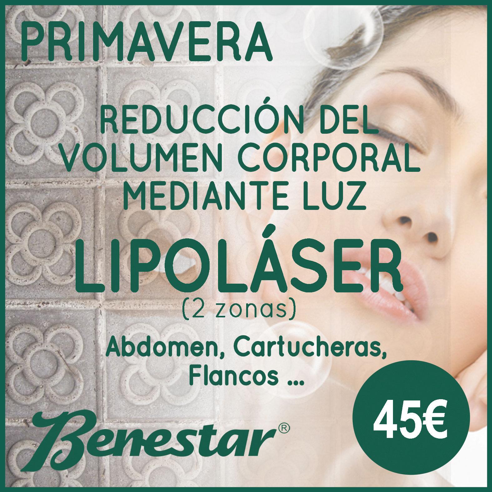Lipolaser-centro-estetica-Barcelona