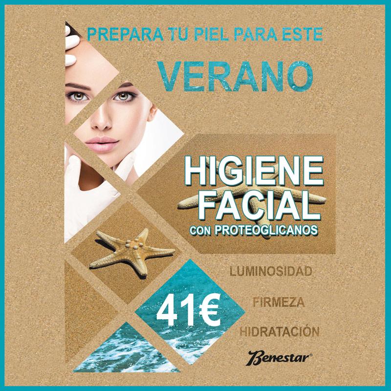 Centros de belleza est tica y depilaci n en barcelona - Agencias de limpieza barcelona ...