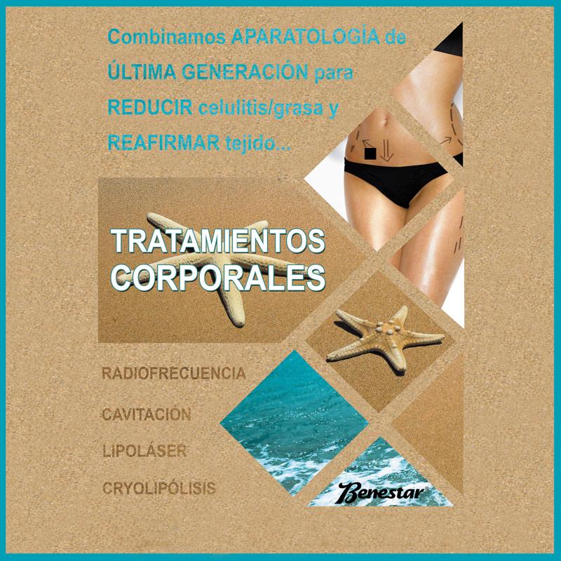 Tratamientos-corporales-centro-estetica-Barcelona