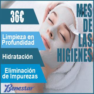 centro-estetica-benestar-promociones-mes-de las-higienes-enero