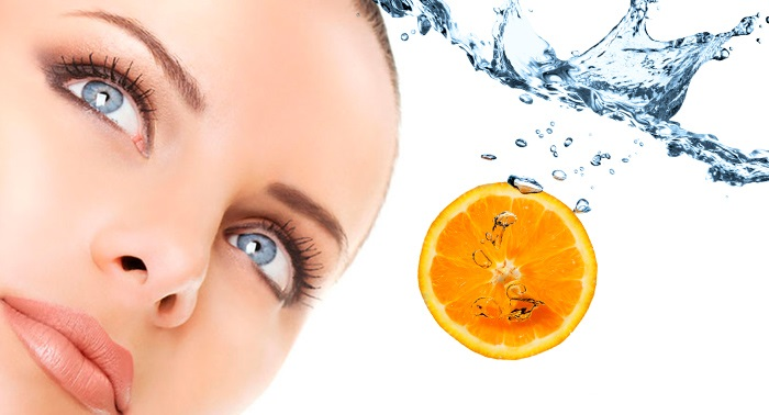 VitaminaC-Centros-Estetica-Benestar-Barcelona-Higienes-Faciales_02