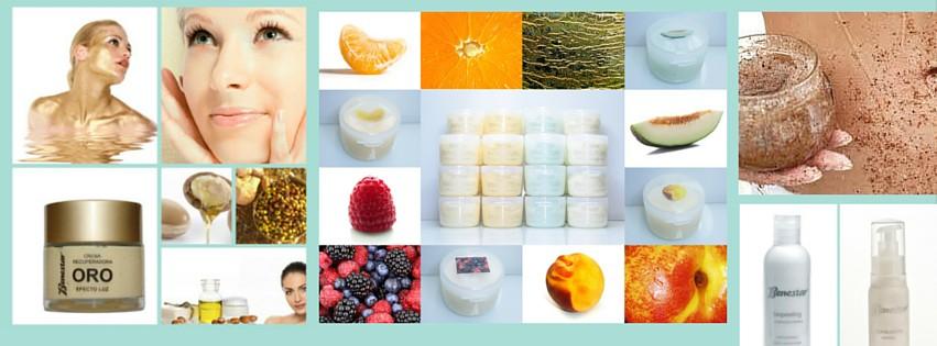 tratamientos-corporales-envolturas-frutas-oroloquido-peeling-benestar
