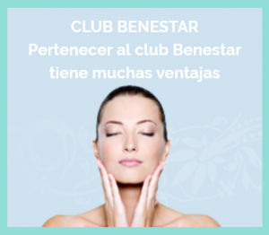 club-benestar