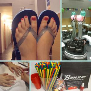 Beauty-Party-Centros-Estetica-Benestar-Barcelona-Manicura-Pedicura-Tratamientos-Belleza