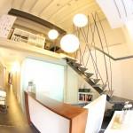 Benestar-Barcelona-Recepción-Centros-de-esttética