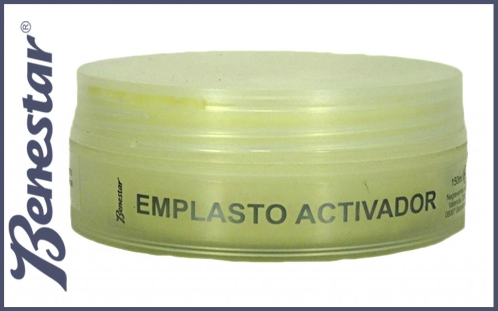 mascarilla-facial-emplasto-activador-tienda-online