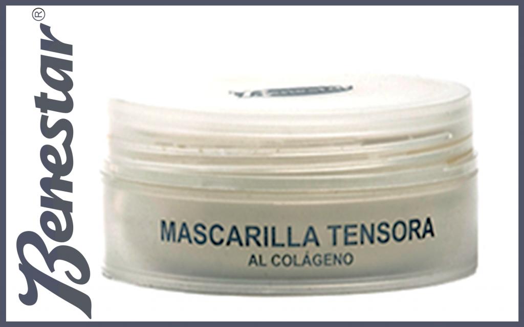 mascarilla-tensora-colágeno-centro-belleza-barcelona-tienda-online