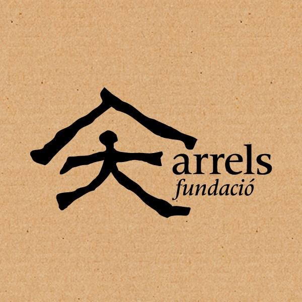 Arrels Fundació centro de belleza barcelona
