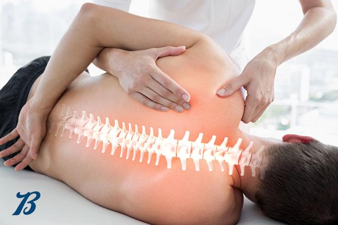 Osteopatia-centro-de-belleza-Barcelona