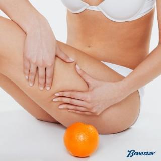 Tratamiento piel de naranja Benestar centro estetica Barcelona