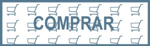 comprar-web-benestar