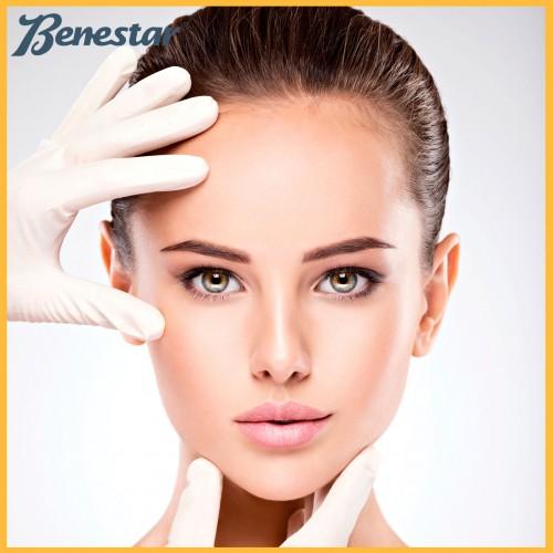 centro-de-estetica-benestar-barcelona-salon-belleza-vitaminas-iluminacion-hidratacion