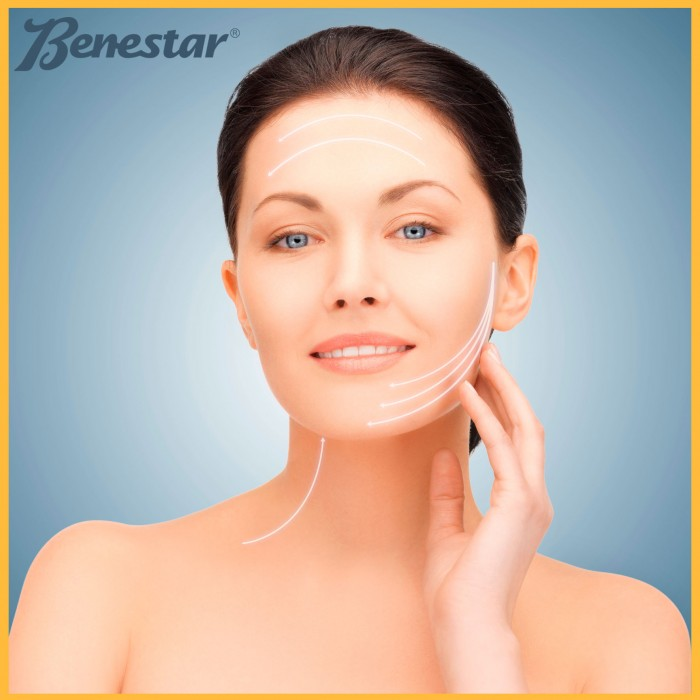 centro-de-estetica-benestar-barcelona-salon-belleza-peeling-quimico-manchas-arrugas