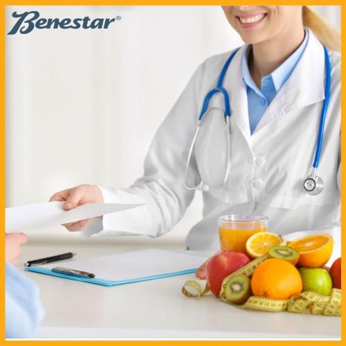dietas-pautas-doctora-perdida-peso
