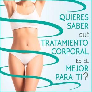 programas-belleza-corporal-cavitacion-radiofrecuencia-min