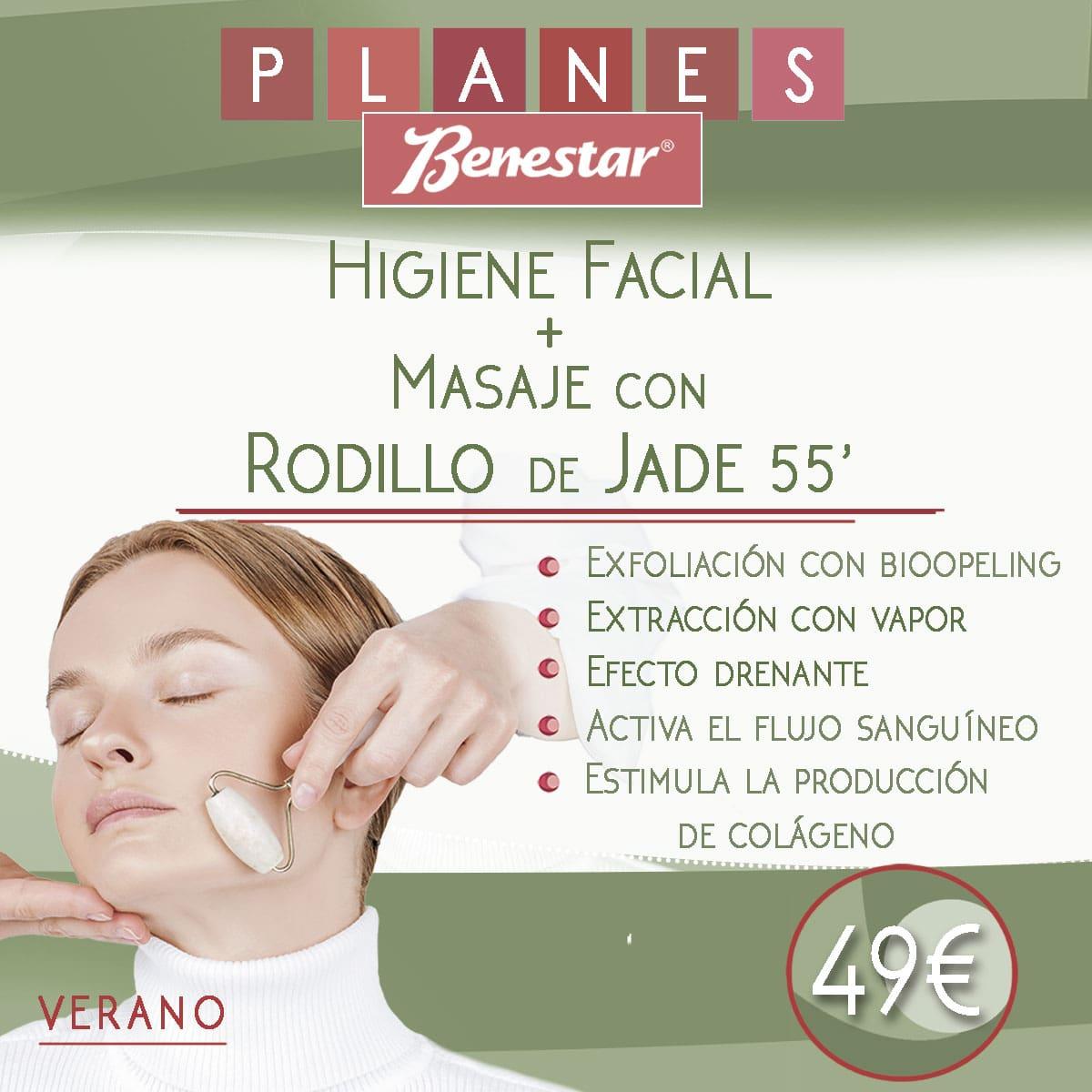 centro-estetica-benestar-higiene-facial-masaje-rodillo-jade